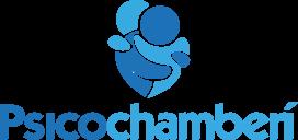 http://psicologiachamberi.es Logo
